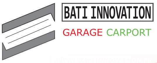 Logo Bati Innovation